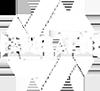 Logo Papelarte